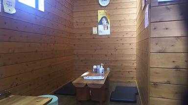 マンマ鎌倉屋  店内の画像