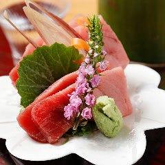 日本料理 和 なごみ