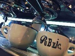 PUBLIC.COFFEE&BAR
