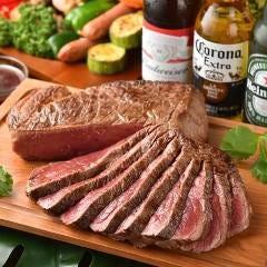 肉&ワイン パラダイス