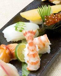 素材の味をそのままに… 魚蔵のこだわりです。