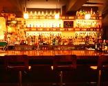 200種類以上あるお酒を組み合わせてお気に入りの一杯を見つけませんか?