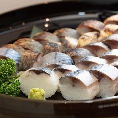レストランラウンジ花風‐KAHU‐京都十条