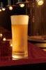 ヱビスプレミアム生ビール