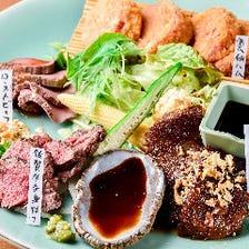【肉】肉好きが作る肉料理が旨い!!
