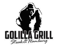 ステーキ&ハンバーグ ゴリラグリル 仙台