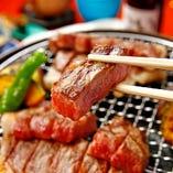 肉質・脂質・霜降りとも最高級クラス「おやま和牛」【栃木県】