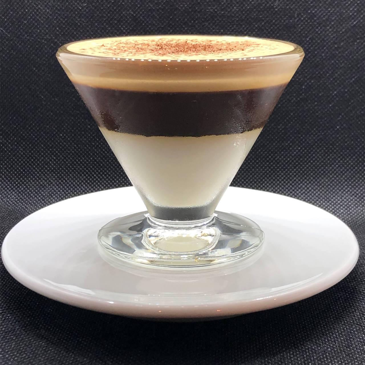 ピエトレオリジナルコーヒーゼリー