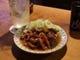 東京三代煮込み、あの名店のレシピを入手!奇跡なうまさです。