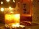 47都道県・全国の梅酒・くだもの酒をご用意!梅酒好き女性集合