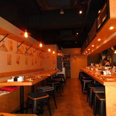 九州料理 居酒屋 かてて 茅場町店 こだわりの画像