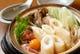 比内地鶏のきりたんぽ鍋など郷土料理も豊富
