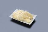 えのきバター