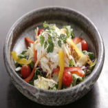 ◇菜~サラダ~◇