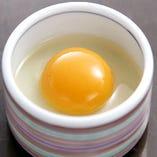 ◇卵料理◇ 農林水産大臣賞受賞の若鶏の卵のみを養鶏場より直送でお届け!