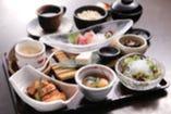特撰!竹の庵膳 ※以下定食メニューはご予約不可です。直接ご来店下さい。