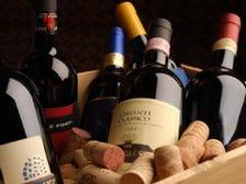 ソムリエおすすめのイタリアワイン