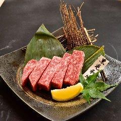 焼肉 つなぐファーム 湯田店