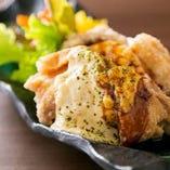 九州の名物料理が勢ぞろい♪選りすぐりの地酒とともに満喫