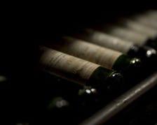 ☆ワインと厳選された食材☆