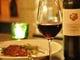 日常の贅沢なお酒【ワイン】とイタリア料理で酔い心地を楽しむ…