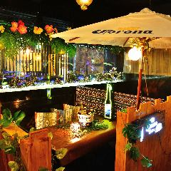 個室ダイニング 光屋‐HIKARIYA‐ 渋谷本店