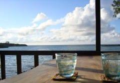 沖縄ダイニング 海の家