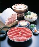 神戸牛【神戸ビーフ】【兵庫県】