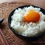 Gachapin★TKG(卵かけご飯)