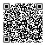 カーポラヴォーロのディナーコース ←会員になるとお得!会員特別価格(現金払いのみ)あり♪QRをCHECK!