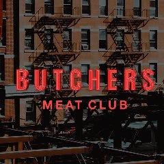 BUTCHERS MEAT CLUB
