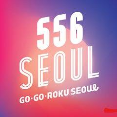 556 SEOUL 川崎店