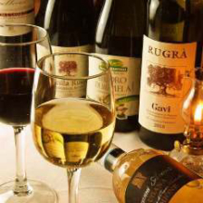 イタリア直送有機ワイン