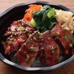 薬膳・韓国家庭料理・韓国焼肉 吾照里 品川ウィング高輪店 メニューの画像