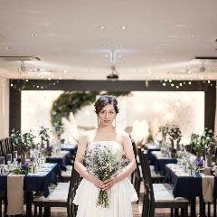 Wedding Space Lover's Mahalo