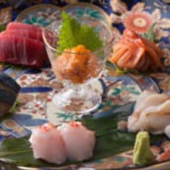 日本料理 りんたろう