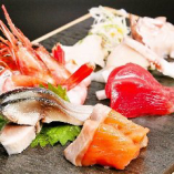 北海道の海鮮を直送!新鮮そのままご提供します!