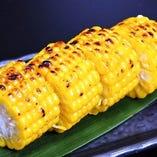 海鮮だけじゃない!北海道各地より野菜やお肉も直送!【北海道】
