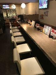 和食酒場 AFRO