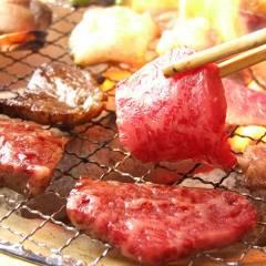 焼肉 王道 川西店