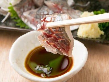 串カツ鮮魚酒 ひらたや 平和島店 こだわりの画像