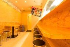 串カツ鮮魚酒 ひらたや 平和島店