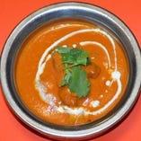 インド料理アマル