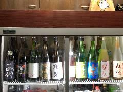 宮崎楽酒 とりとみ