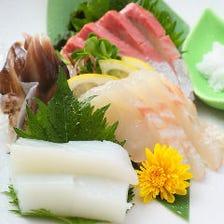 〈全10品〉京のおばんざいから季節の天ぷらなど『特選きよみずコース』|歓迎会 送別会 宴会 飲み会