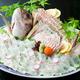 顔合わせ、還暦などのコース料理は6000円〜ご用意します。