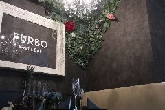 Beef&Bar 肉バル FURBO