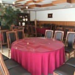 神戸餐館  店内の画像