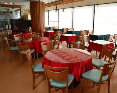 神戸餐館  こだわりの画像