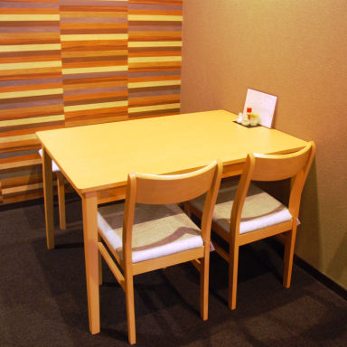 IZAKAYA HAKOYA  店内の画像